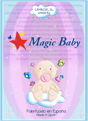 Copia de ETIQUETA-MAGIC-BABY-A