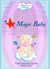 Copia de ETIQUETA-MAGIC-BABY-A